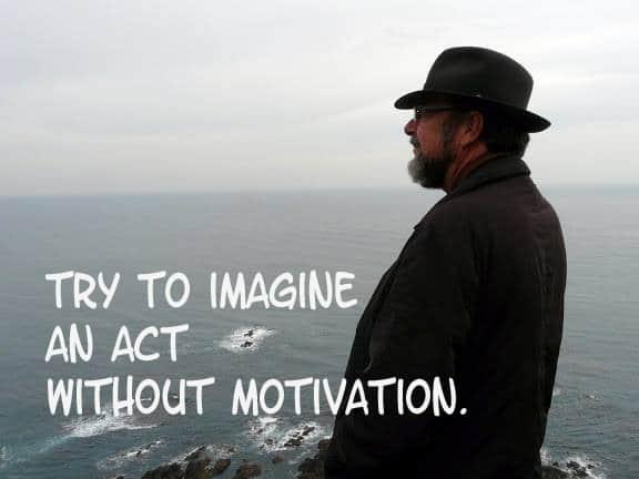 Wayne Liquorman - Try to Imagine
