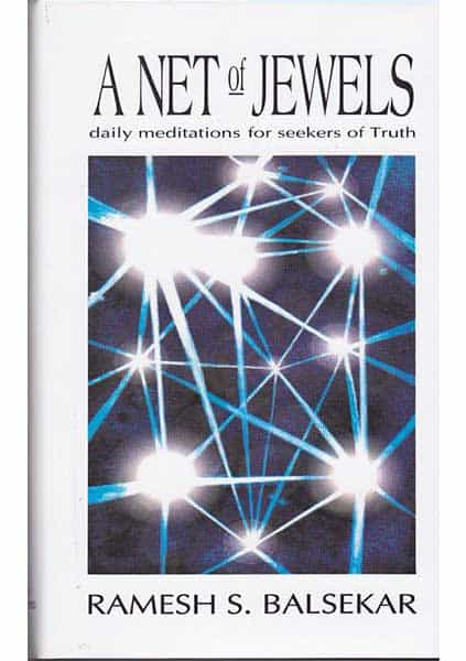 A Net of Jewels