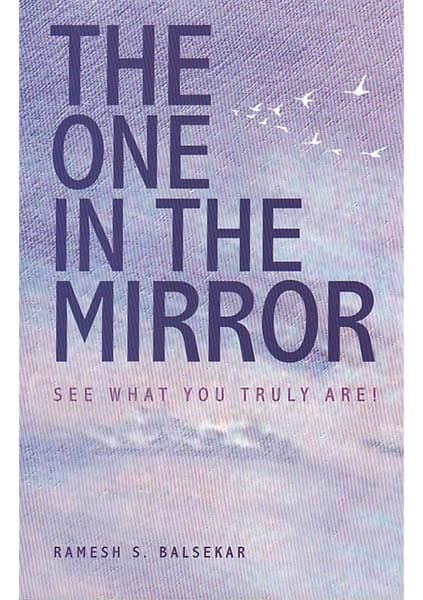 The One in the Mirror