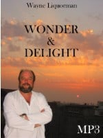 Wayne Liquorman Wonder & Delight MP3