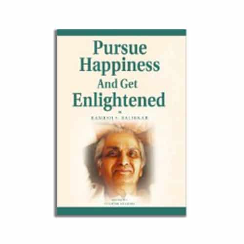 Books by Ramesh Balsekar