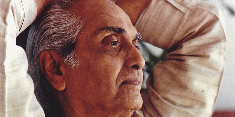 Ramesh Maharaj